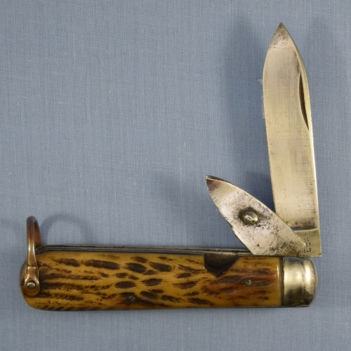 8173/1914 Clasp Knife